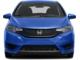 2016 Honda Fit LX Mentor OH