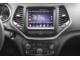2017 Jeep Cherokee Latitude Spartanburg SC