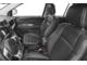 2016 Jeep Compass  Spartanburg SC