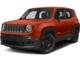 2015 Jeep Renegade Latitude Spartanburg SC