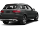2018 Mercedes-Benz GLC 300 4MATIC® SUV Wilmington DE