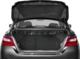 2016 Nissan Altima 2.5 SR Lincoln NE