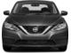 2016 Nissan Sentra SV Spartanburg SC