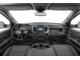 2019 Ram 1500 Classic 4x4 Regular Cab 6'4 Box Stillwater MN