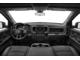2019 Ram 1500 Classic 4x4 Crew Cab 5'7 Box Lake Elmo MN