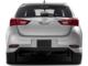 2016 Scion iM 5DR HB CVT Corvallis OR