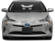 2018 Toyota Prius Two Lexington MA