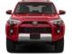 2019 Toyota 4Runner TRD Off-Road Premium Lexington MA