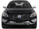 2017 Volvo XC60 R-Design Spartanburg SC