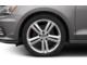 2018 Volkswagen Jetta GLI Glendale CA