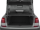 2017 Volkswagen Passat R-Line w/Comfort Pkg Providence RI