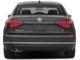 2019 Volkswagen Passat 2.0T SE R-Line Providence RI