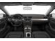 2017 Volkswagen Passat 1.8T SE Auto Conroe TX