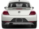 2019 Volkswagen Beetle 2.0T Final Edition SEL St. George UT