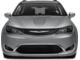 2019 Chrysler Pacifica Touring L FWD Stillwater MN