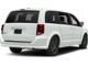 2018 Dodge Grand Caravan  McMinnville OR