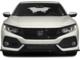 2017 Honda Civic Sport Seattle WA