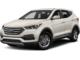 2017 Hyundai Santa Fe Sport 2.4L Corvallis OR