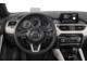 2017 Mazda MAZDA6 4DR SDN GR TOUR AT Brooklyn NY