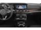 2019 Mercedes-Benz E-Class 300 4MATIC® Sedan Morristown NJ
