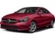 2019 Mercedes-Benz CLA 250 4MATIC® COUPE Merriam KS