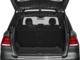2019 Mercedes-Benz GLE AMG® 43 SUV Wilmington DE