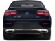 2019 Mercedes-Benz GLC AMG® 43 4MATIC® Coupe Kansas City MO