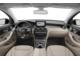 2019 Mercedes-Benz GLC 300 4MATIC® Coupe Salem OR