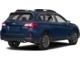 2017 Subaru Outback 2.5i Brunswick ME