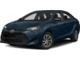 2019 Toyota Corolla LE Lexington MA