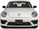 2018 Volkswagen Beetle S Seattle WA