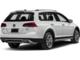 2017 Volkswagen Golf Alltrack TSI S White Plains NY