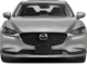 2018 Mazda MAZDA6 4DR SDN GR TOUR AT Brooklyn NY