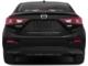 2018 Mazda Mazda3 4-Door 4DR SDN TOURING AT Brooklyn NY