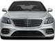2019 Mercedes-Benz S 4504MATIC® Morristown NJ