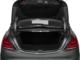 2019 Mercedes-Benz S-Class S 63 AMG® Merriam KS