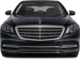2019 Mercedes-Benz S 560 4MATIC® Sedan Morristown NJ