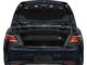2019 Mercedes-Benz S 560 Cabriolet Morristown NJ