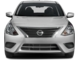 2018 Nissan Versa Sedan SV Corvallis OR