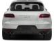 2018 Porsche Macan S Seattle WA