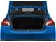 2019 Subaru WRX Limited Seattle WA