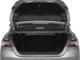 2019 Toyota Camry Hybrid XLE Lexington MA