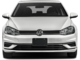 2018 Volkswagen Golf S Spartanburg SC