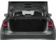 2018 Volkswagen Jetta 1.4T S Spartanburg SC