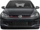 2018 Volkswagen Golf GTI SE Providence RI
