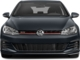 2019 Volkswagen Golf GTI 2.0T S 6SP MANUAL Mentor OH