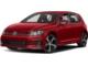 2019 Volkswagen Golf GTI 2.0T S 7SPD DSG AUTO Mentor OH