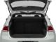 2019 Volkswagen Golf R DCC & Navigation 4Motion Barre VT