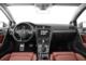 2018 Volkswagen Golf Alltrack SE Providence RI