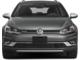 2019 Volkswagen Golf Alltrack TSI S Glendale CA